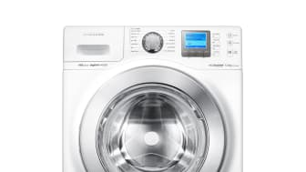 Tvättmaskin Arno WF1124ZAC