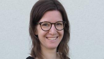 Golvföretagen tjänar på att prioritera hållbarhetsfrågor, menar Evelina Strandfeldt på Ekenhuset.