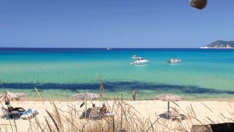 Direktresor från Göteborg till Mamma Mia-öarna  – Airtours lanserar resor till Skiathos och Skopelos