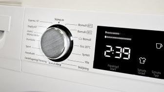 Cylinda tvättmaskin FT4286C_vred.jpg