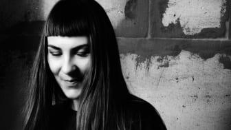 Dansk modedesigner vinder eftertragtet pris