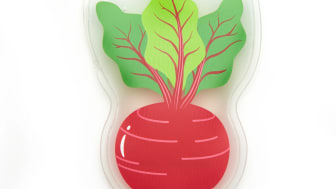 HW45_BEET-HOT_COLD-PACK_WB_1760x1760.png