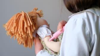 Symbolbild Impfen (Foto: IVAA)