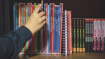 Höga studieresultat på Watma Educations grundskolor våren 2021