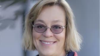 Ann Charlotte Granholm Bentley, Professor i Biologi och Executive Director för Knoebel Institute for Healthy Aging