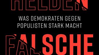 Cover Christoph Giesa