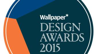 Engblad & Co vinner prestigefyllt designpris