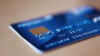 MSB har finansierat ett forskningsprojekt som under flera år studerat vad som händer i en situation av ett långvarigt stopp i kortbetalningar och dess följdeffekter. Foto: Johan Eklund/MSB