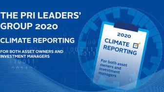 Swedfund får internationellt erkännande för sitt arbete med klimat och klimatrapportering