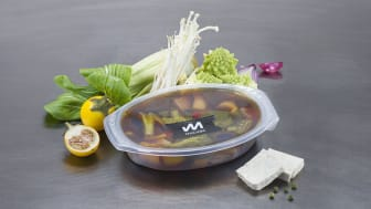 MICVAC_vegetables_tofu_lid