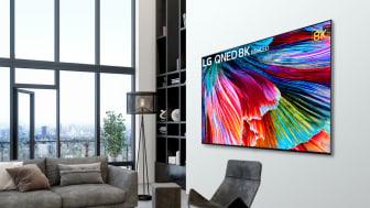 LG 8K QNED Mini LED 02.jpg