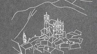 Tessiner Horizonte – Momenti ticinesi -  Fabio Andina, Lorenzo Custer