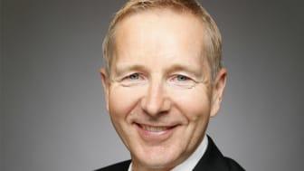 Stefan Gierl, Direktor Services & Solutions - Rhein/Main bei der TIMETOACT GROUP. Bild: TTA