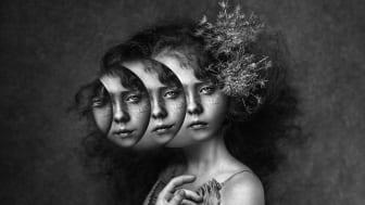 Kamila J Gruss, Poland, National Award Winner, Sony World Photography Awards 2021