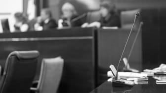 """""""Förvaltningsrättens ifrågasätter inte hennes beskrivna besvär men saknar en tydlig beskrivning hur begränsningarna påverkar arbetsförmågan"""" Foto: aerogondo (AdobeStock.com)"""
