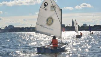 Camp24_7 Segelspaß in Kiel Sailing City (7)