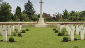 COMMENT: Fromelles: Australia picks a fresh fight with Britain over a 100-year-old battle
