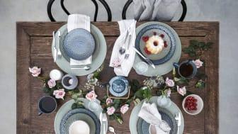 Rusta S1_2020_Homedecoration_dukning_Ester_0503 (1)