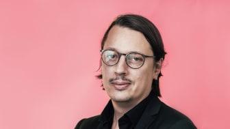 Christian Landgren