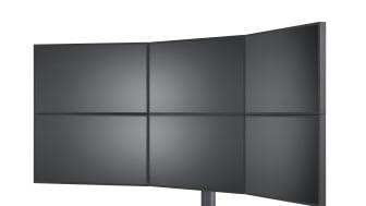 Monitor MD230