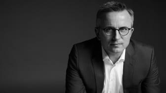 Vi hever servicenivået ved å etterkomme kunders ønske om å få varer levert raskt hjem, sier Daglig leder i Boozt, Hermann Haraldsson.