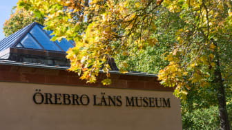 Nu klart för renovering och ombyggnation av länsmuseet