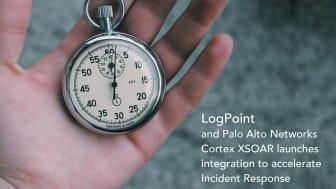 LogPoint-XSOAR.jpg