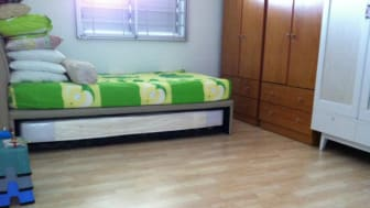 Select the Appropriate Flooring For Your Home
