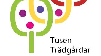 Tusen Trädgårdar - Alla kan vara med på Sveriges största trädgårdsrunda!
