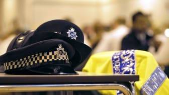 Three incidents around Hornchurch Town Centre