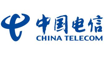 China Telecom and Telenor Connexion Enter into Strategic Partnership based on IoT Open Platform