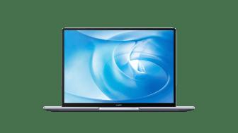 Huawei_MateBook 14_Grey (6)