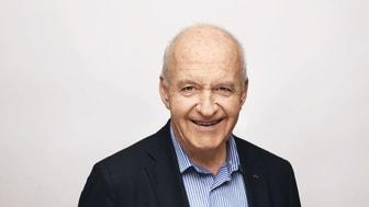 dm-Gründer Werner fördert die Forschung zum Thema bedingungsloses Grundeinkommen