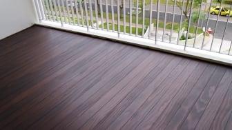 Accoya® Wood ~ Understanding from a Scientific Perspective