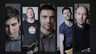 Millionstøtte til musikprojekt med fokus på socialt udsatte