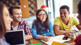 Virtueller Coffee Break am 25. November: Praxispartner für StudZubis der BerufsHochschule werden