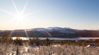 Uy från Utsikten Höglandet i Lofsdalen.jpg