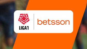 Liga1-Betsson-340x640.jpg