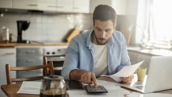 Norway introduces a credit information register - how it works