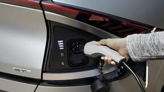Ny battericellefabrik skal cementere Kia koncernens førerposition for elbiler.