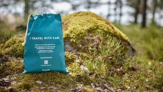 Neues Programm soll nachhaltiges Reiseverhalten von Gästen empowern