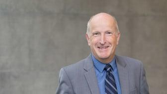 Michael Nachtsheim verfügt über 25 Jahre Erfahrung aus der Software-Entwicklung und als Architekt. Foto: privat