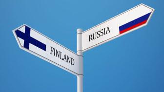 Pikakurssi Venäjän vientiin ja tuontiin Zoom-webinaarina 15.12.2020 klo 9