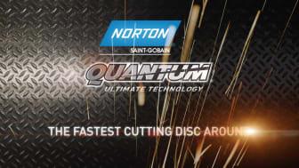 Norton Quantum – Video 1