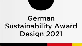 DNP_2021_SIEGEL-Design_1-1_IKONE_EN.png