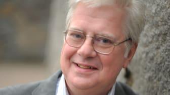 Johan Kleman