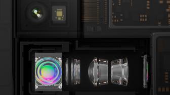 Xperia 1 III_camera_70_105_mmlens_1_1-Large