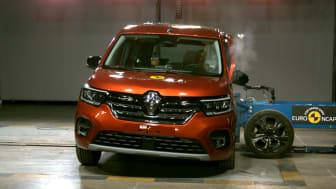 Renault Kangoo - Side Mobile Barrier test 2021.png