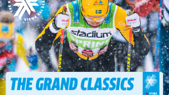 VSC_The Grand Classics_banner_square