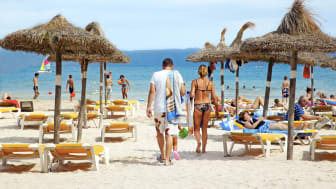 Sommerferiehit: Adriaterhavskystens tre prisvenlige perler